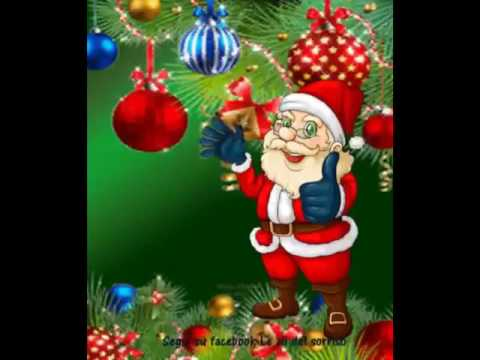 Auguri Di Natale Video Gratis.Videozappi Auguri Di Natale Video Whatsapp