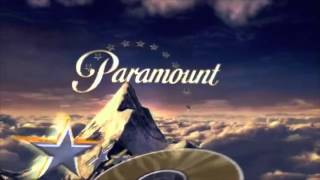 YouTube Poop: Paramount DVD (ft. Mary-Kate or Ashley)