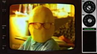 1988 - Corn Pops - Poppin