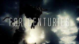 YP;IV #3 Centuries (Teaser!)
