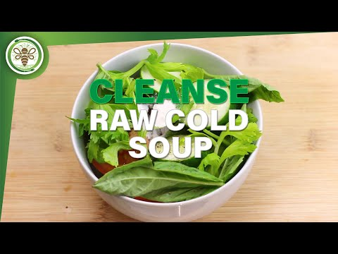 cleanse-raw-cold-soup