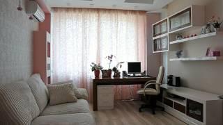 видео ремонт квартир фото