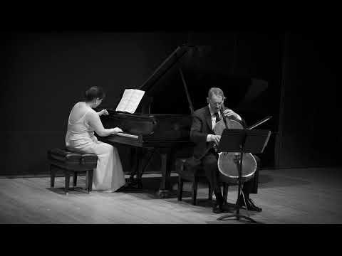 Beethoven 7 Variations on 'Bei Männern, welche Liebe fühlen' (NOREE CHAMBER SOLOISTS)
