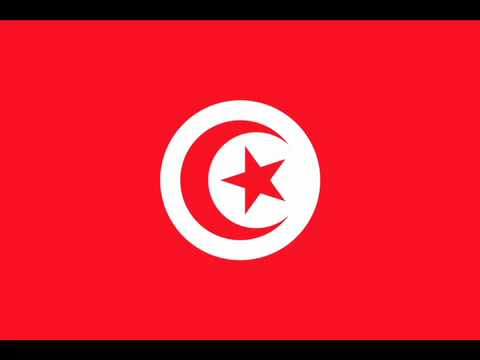 Tunisian music - Hobbi