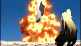 Video Naruto Shippuden 292 Chikara - Kyuubi Attacks!!! download MP3, 3GP, MP4, WEBM, AVI, FLV September 2019