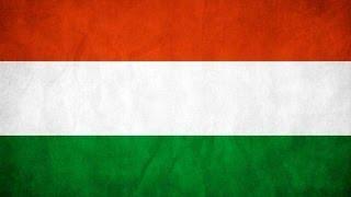 Ничегосебе путешествие. Венгрия. Будапешт. Достопримечательности(Вы хотите узнать чем закончилось мое путешествие? Тогда смотрите шоу. http://vk.com/wow.journey Время выхода новых..., 2013-12-20T16:04:57.000Z)