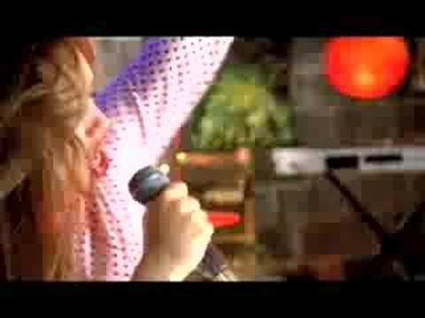Skye Sweetnam - Number One (WNBA Long Version)