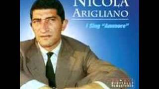 Nicola Arigliano - I sing ammore