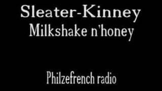 Play Milkshake n' Honey