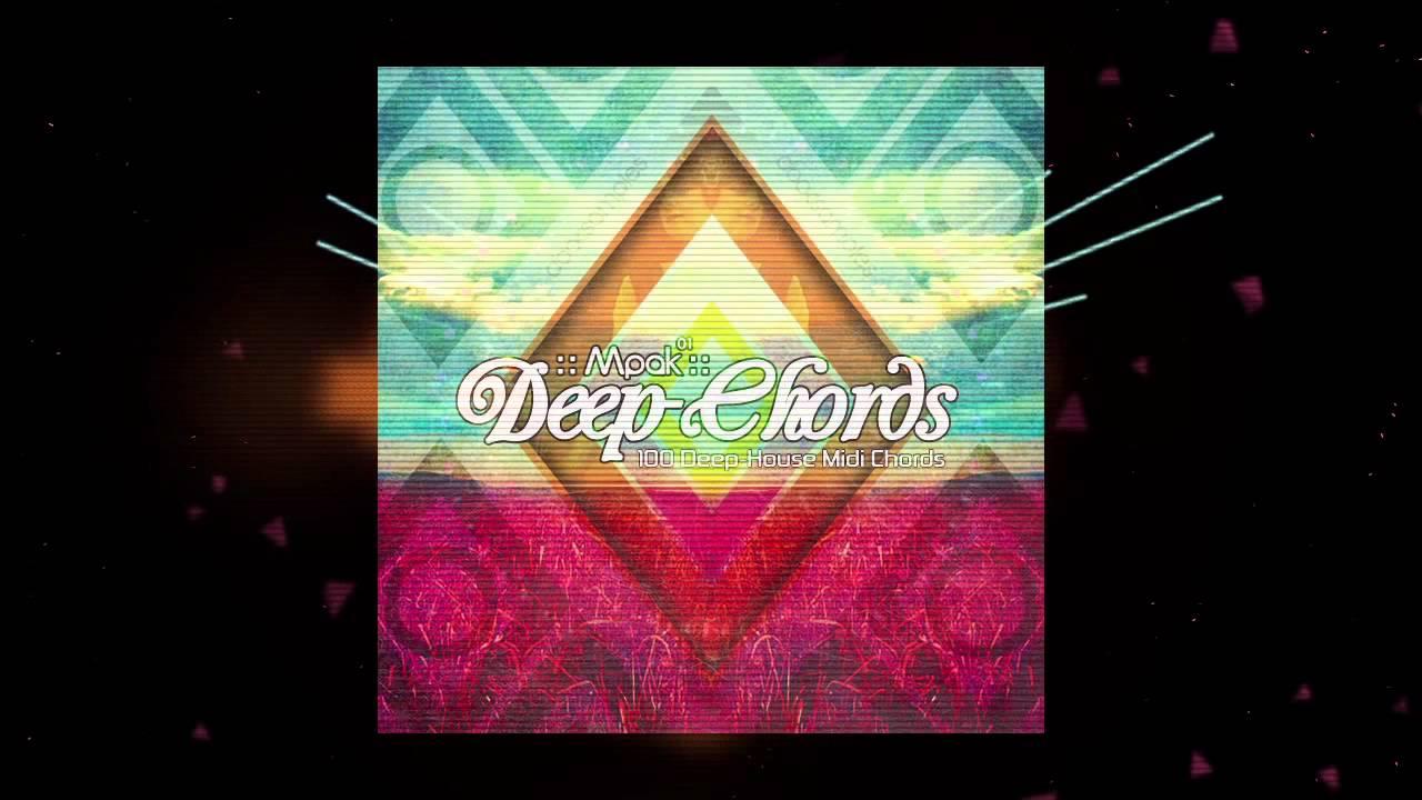 Mpak15   Deep Chords