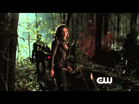 The originals season 1 subtitles download