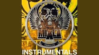 Funky (Old School Rap Beat Mix)