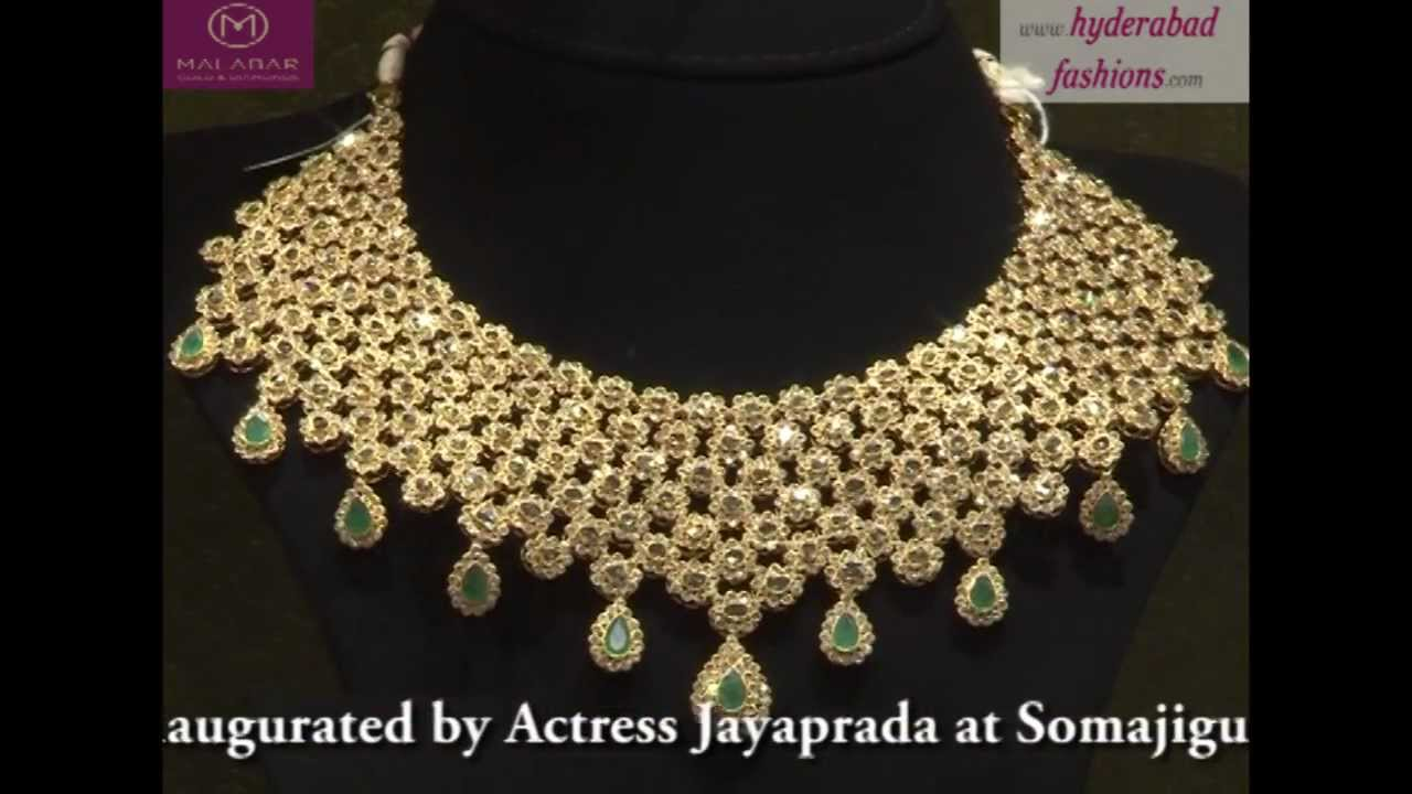 Malabar Gold Amp Diamonds Quot Diamond Show Quot Inaugurated By