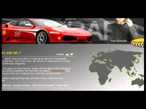Creative Concepts & Solutions Portfolio Half HD http://www.ccsol.net