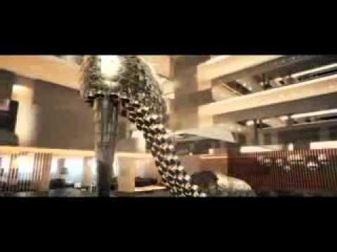 BUSINESS SETUP IN DUBAI - OFFICE SPACE IN DUBAI - BY SATHAR AL KARAN
