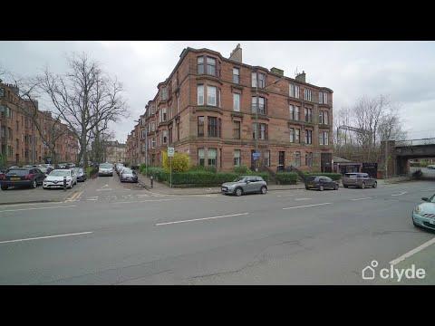 West End - Estate Agent Scotland – Clyde Property