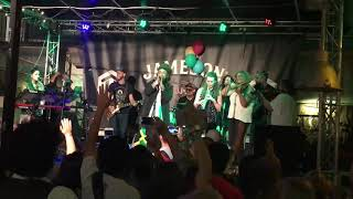 Ras Muhamad Fight of Ananta Ell th z Budapest 2018 09 13.mp3