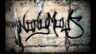 Nonymous - What If