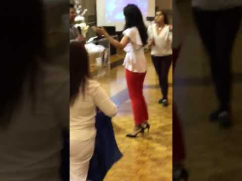 Prophetic Word from Apostle Kerwin Castillo - July 30, 2017