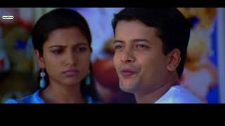 Thoovanam Full Tamil Movie - Aditya   Nethra   Haricharan & Newton thumbnail