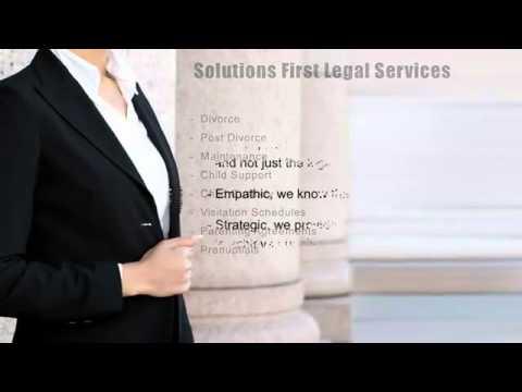 Chicago Divorce Lawyer   Family & Child Custody Attorney