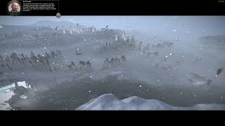 Total War: SHOGUN 2 on Linux (Native)