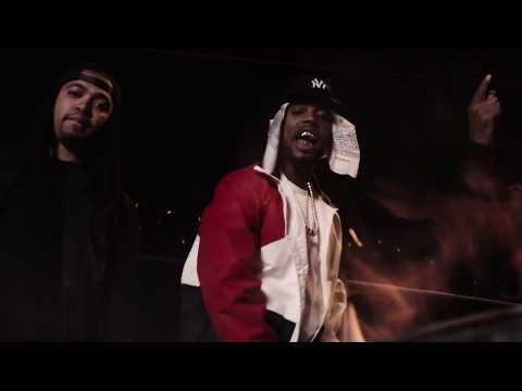 Смотреть клип B.O.B - Ol Dirty Bastard
