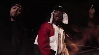 Смотреть клип B.O.B - Ol' Dirty Bastard