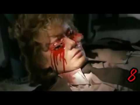 Watchers (1988): Kill Count