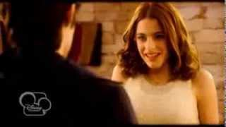 Violetta-Talk If You Can (English Version)