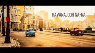 havana-camilla-cabello-lyrics