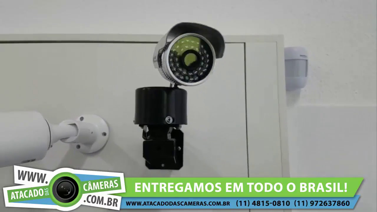 780d59038 PANORAMIZADOR PARA CÂMERA EXTERNO. Atacado Das Câmeras
