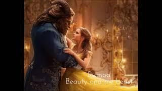 Rumba - Beauty and the beast