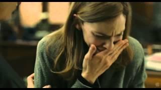 трейлер к фильму Приговор (2010)