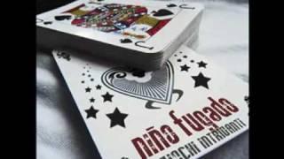 Niño Fugado - Giochi Intriganti