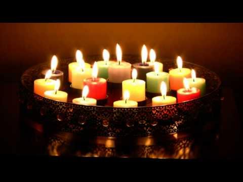 Gebet an die Liebe - Marija Hardenberg