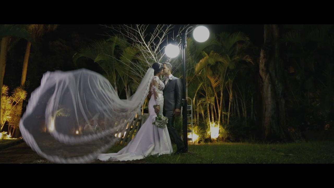 Teaser - Eduardo e Jéssica