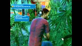 pc gameplay far cry 3 2014 HD part 2