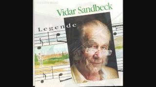 Vidar Sandbeck - Heksedansen 1 & 2