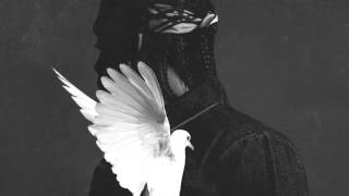 Pusha T - Sunshine (feat. Jill Scott) [INSTRUMENTAL]