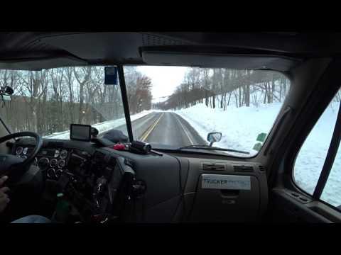 3680 Coal township Pennsylvania