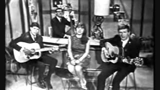 The Seekers - I'll Never Find Another You - 1964
