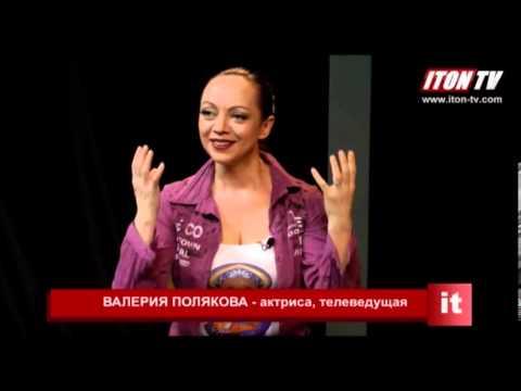 Русское порно смотреть русское порно видео онлайн с