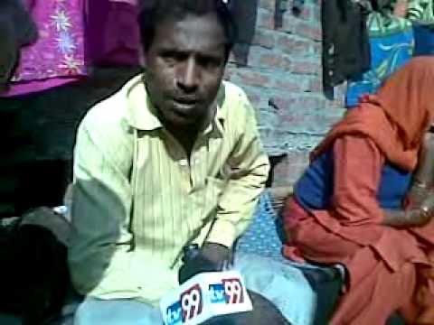 tv99 sujawalpur kand kanshiram nagar gandudnwara