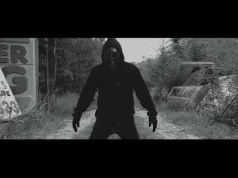 Spoken - Falling Apart (Music Video)