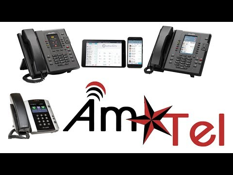 Nortel Networks Phone Take Off Speaker