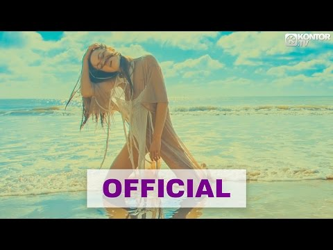 Dennis Kruissen - Falling In Love (Official Video HD)