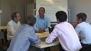 Les projets tutorés - Département TC