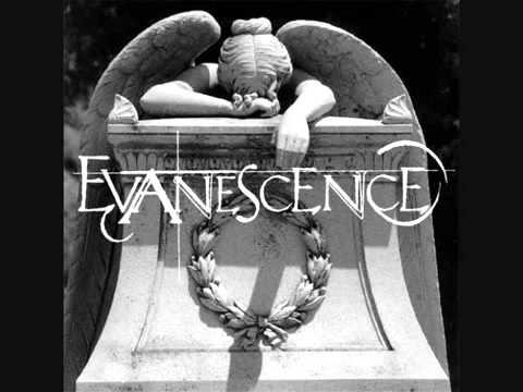 Evanescence   Imaginary ( EP Version )
