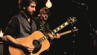 RUNNING AFTER TIME - THE RAMBLING WHEELS - LIVE UNPLUGGED